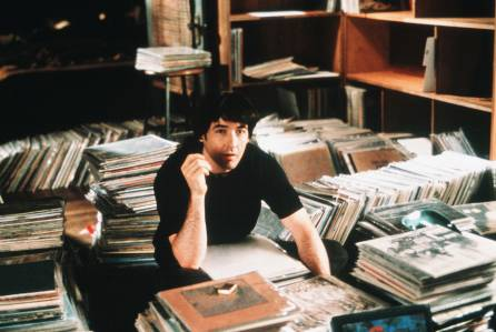 High Fidelity - 2000