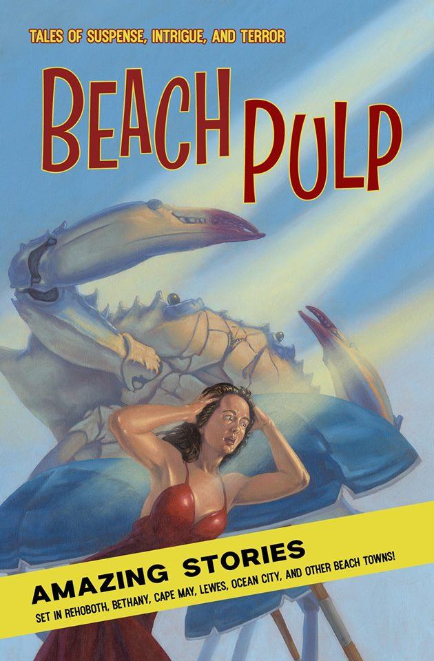 beachpulp2