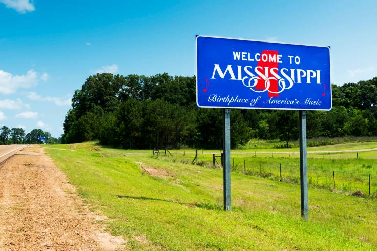 Mississippi_Sign