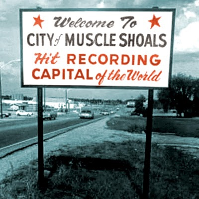 muscle_shoals4-3812