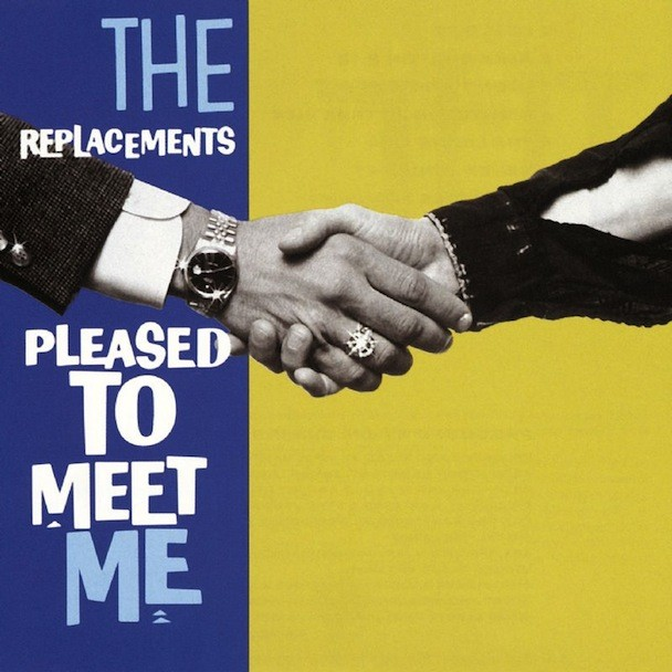 the-replacements-pleased-to-meet-me-608x608